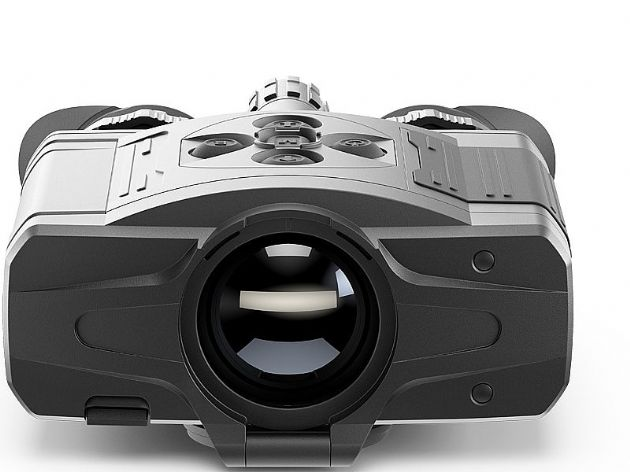 Pulsar Accolade XQ50 Thermal Imaging Biocular